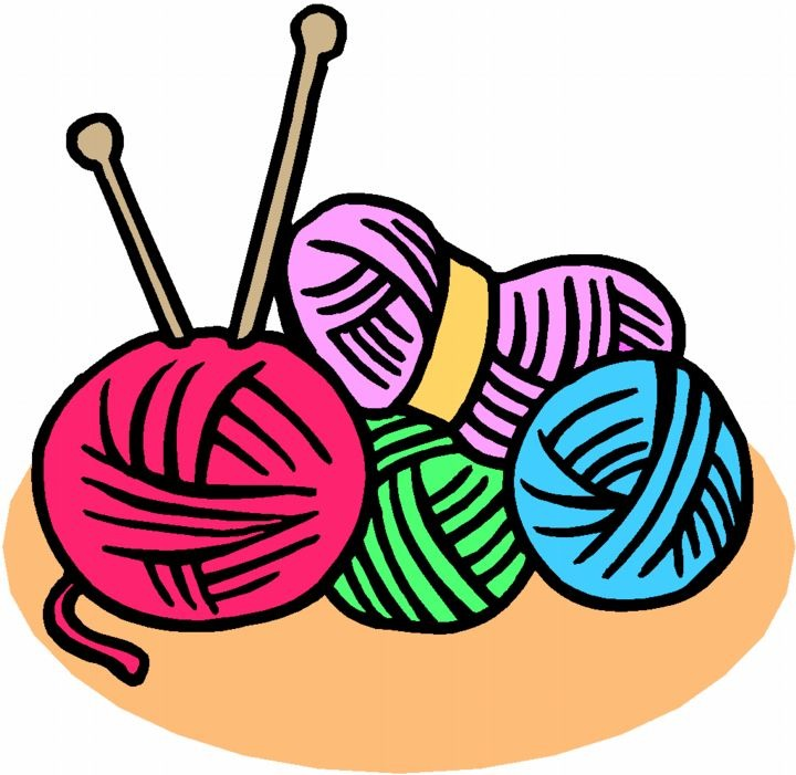 Knitting and crocheting clipart svg freeuse Free Crochet Cliparts, Download Free Clip Art, Free Clip Art ... svg freeuse