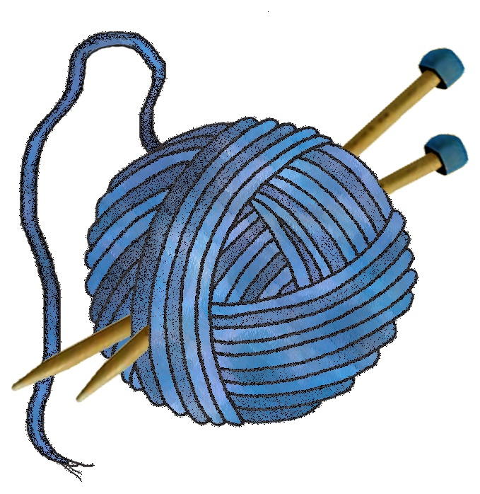 Knting clipart graphic transparent download Knitting Clipart For Free 602 - Clipart1001 - Free Cliparts graphic transparent download