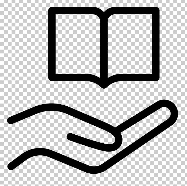 Knowledge base clipart svg royalty free Computer Icons Knowledge Base Knowledge Sharing PNG, Clipart ... svg royalty free
