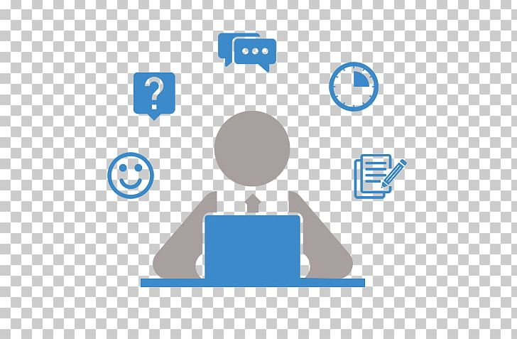 Knowledge base clipart vector library Knowledge Base Call Centre Technical Support Information ... vector library