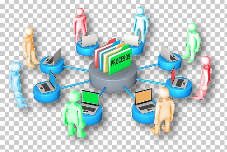 Knowledge base clipart jpg free download Knowledge Management Database Knowledge Base Organization ... jpg free download