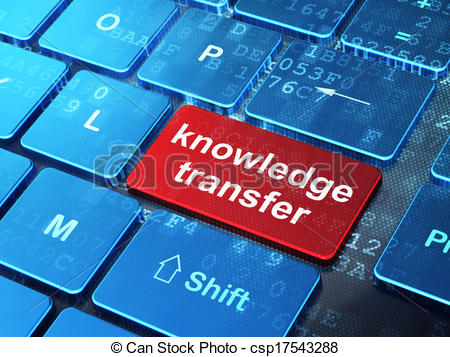 Knowledge transfer clip art stock Knowledge transfer Illustrations and Clipart. 451 Knowledge ... stock