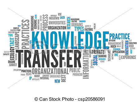 Knowledge transfer clip art vector free download Knowledge transfer Illustrations and Clipart. 451 Knowledge ... vector free download
