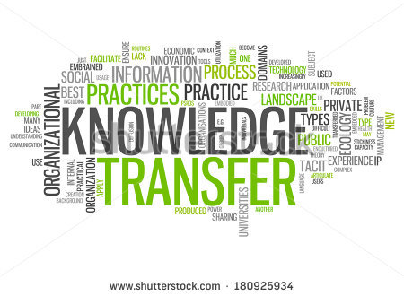 Knowledge transfer clip art clip art transparent stock Knowledge Transfer Stock Photos, Royalty-Free Images & Vectors ... clip art transparent stock