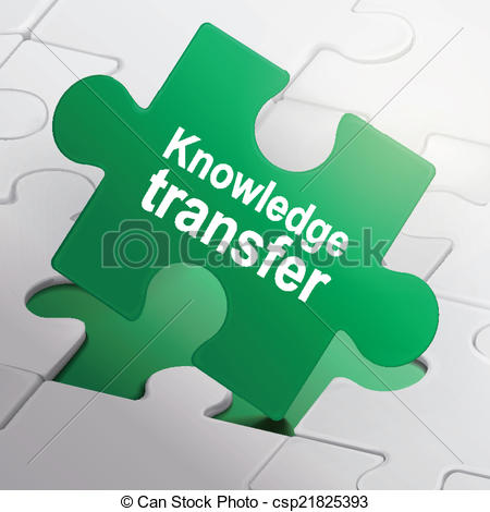 Knowledge transfer clip art png transparent stock Knowledge Green Clipart - Clipart Kid png transparent stock