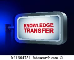 Knowledge transfer clip art svg freeuse stock Knowledge transfer Clipart EPS Images. 107 knowledge transfer clip ... svg freeuse stock