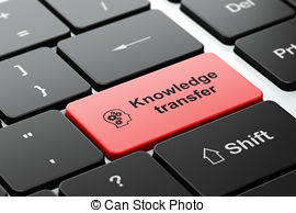 Knowledge transfer clip art picture transparent Knowledge transfer Stock Photo Images. 861 Knowledge transfer ... picture transparent