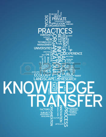 Knowledge transfer clip art image 433 Knowledge Transfer Stock Vector Illustration And Royalty Free ... image