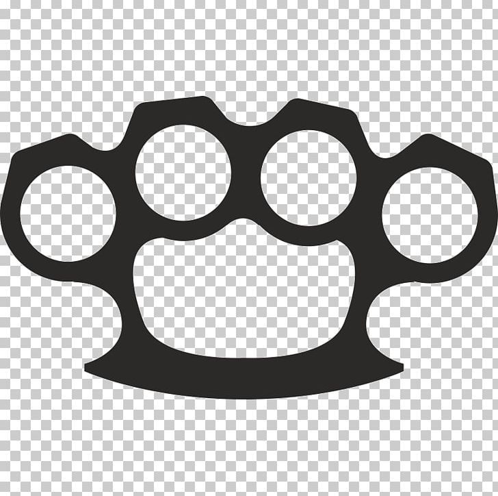 Knuckle tattoo clipart graphic transparent Brass Knuckles Weapon Tattoo Sticker PNG, Clipart, Arma ... graphic transparent