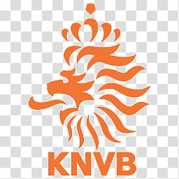 Knvb logo clipart svg transparent stock Team Logos, Ajax logo transparent background PNG clipart ... svg transparent stock