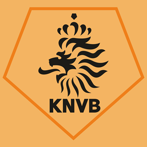 Knvb logo clipart jpg freeuse stock Knvb Logo Vectors Free Download jpg freeuse stock