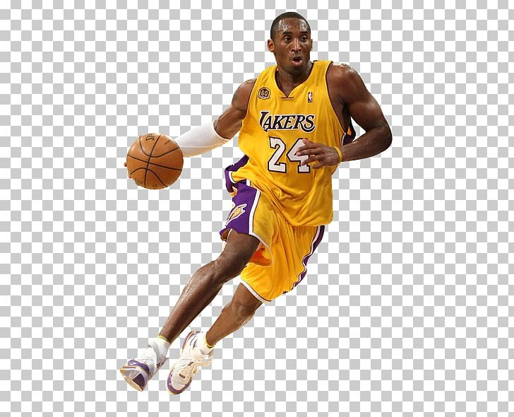 Kobe clipart svg black and white Kobe Bryant NBA PNG, Clipart, Ball, Ball Game, Basketball ... svg black and white