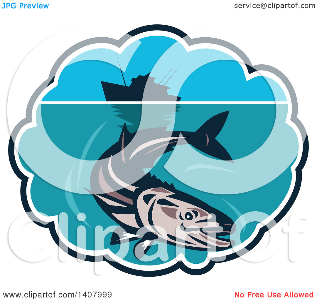 Kobia clipart jpg transparent Kobia clipart 20 free Cliparts | Download images on ... jpg transparent