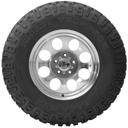 Kobia clipart picture library stock Free download Tread Motor Vehicle Tires Goodride SL309 ... picture library stock