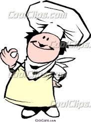 Koch bei der arbeit clipart image stock Bildergebnis für clipart koch | Koch Küche App. | Pinterest | Suche image stock