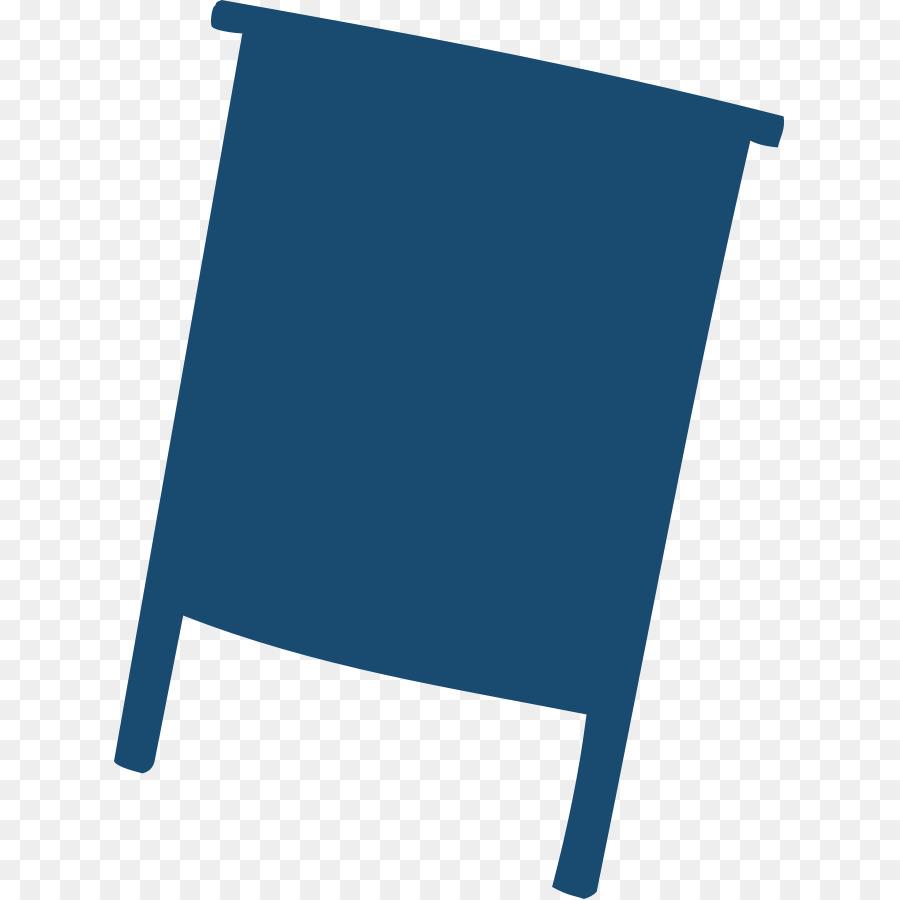 Kochbuch clipart graphic transparent Silhouette Waschbrett Clip-art - Kostenlose Kochbuch Clipart ... graphic transparent