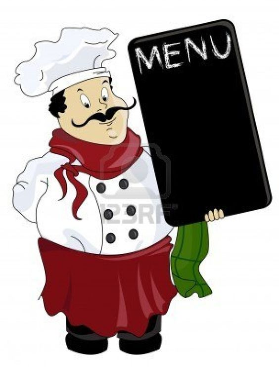 Kochen kinder clipart kostenlos clip free library italian chef clipart free - Google Search | frame | Pinterest ... clip free library