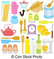 Kochen und backen clipart picture free stock Kochen Illustrationen und Clip Art. 175.039 Kochen Lizenzfreie ... picture free stock