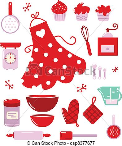 Kochen und backen clipart rahmen image Apron Stock Photo Images. 49,748 Apron royalty free pictures and ... image