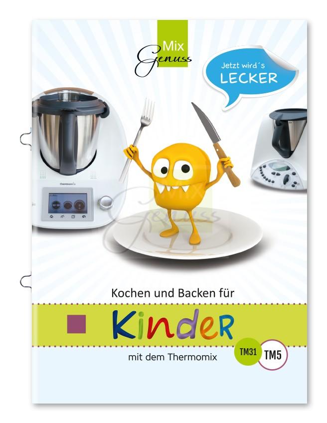 Kochen und backen mit kindern clipart clipart transparent download und Backen für Kinder clipart transparent download