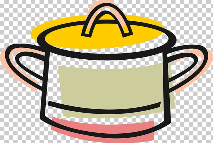 Kochtopf clipart picture library Kochtopf Stock Pots PNG, Clipart, Artwork, Bild, Coffee Cup ... picture library