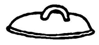 Kochtopf mit deckel clipart clip art freeuse download 4teachers: Lehrproben, Unterrichtsentwürfe und Unterrichtsmaterial ... clip art freeuse download