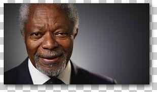 Kofi annan clipart clip royalty free download Kofi Annan PNG Images, Kofi Annan Clipart Free Download clip royalty free download