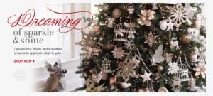 Kohls clipart christmas jpg black and white Christmas Decoration PNG, Transparent Christmas Decoration ... jpg black and white