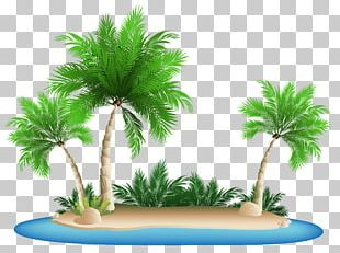 Kokopo clipart map clipart library download Kokopo Beach Bungalow Resort PNG, Clipart, Animal, Bbcode ... clipart library download