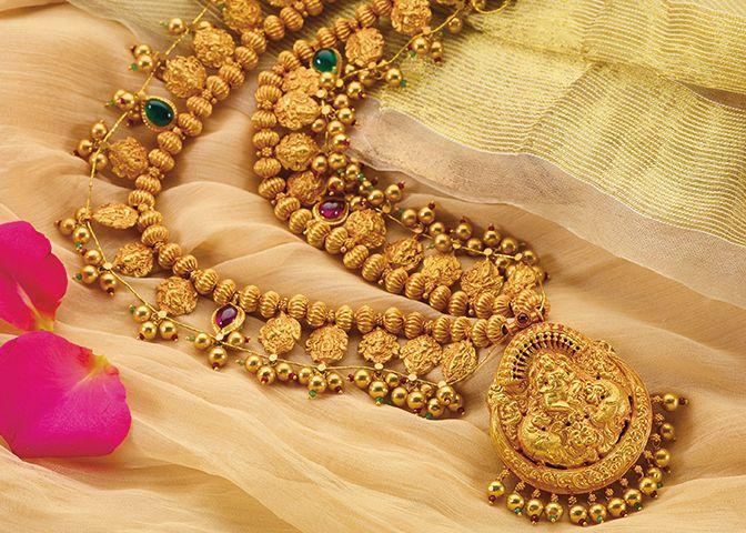 Kolhapuri saaj price clipart clipart royalty free Gold Jewelry Png clipart royalty free