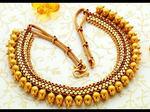 Kolhapuri saaj in gold clipart jpg library download Traditional Attire and Jewellery of Maharashtra - ZeroKaata ... jpg library download