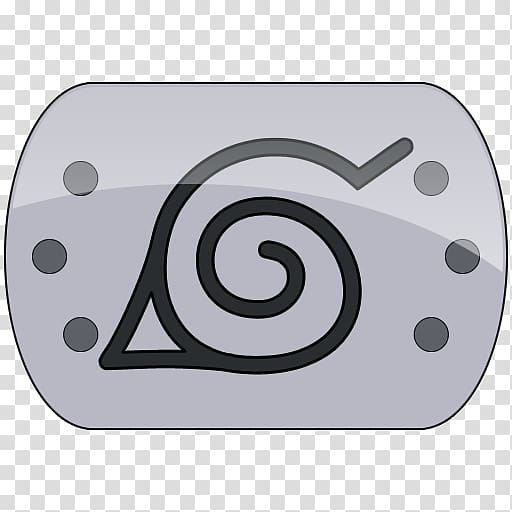 Konoha clipart graphic transparent download Hidden Leaf of Konoha logo, Naruto Uzumaki Kakashi Hatake ... graphic transparent download