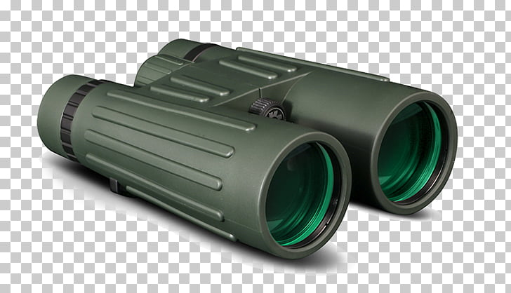 Konus cliparts clipart stock BRAUN 10x50 WP, Binoculars 10 x 50 WP Bushnell Falcon 10x50 ... clipart stock