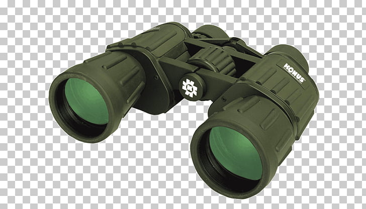 Konus cliparts jpg free download Konus Giant 20x80 Binoculars Military KONUS KONUSVUE Army ... jpg free download