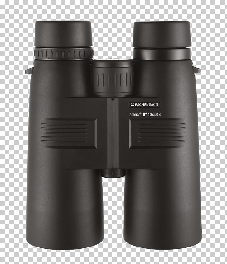 Konus cliparts svg free library Binoculars Eschenbach Optik GmbH Monocular Spotting Scopes ... svg free library