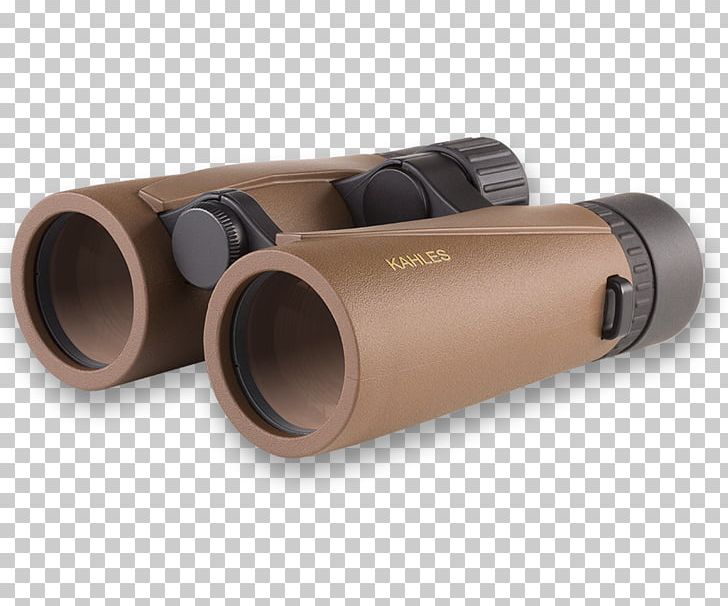 Konus cliparts clip royalty free download Binoculars Kahles Telescope KONUS GUARDIAN 8x42 Telescopic ... clip royalty free download