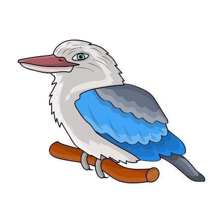 Kookaburra clipart free banner library Kookaburra clipart free 1 » Clipart Portal banner library