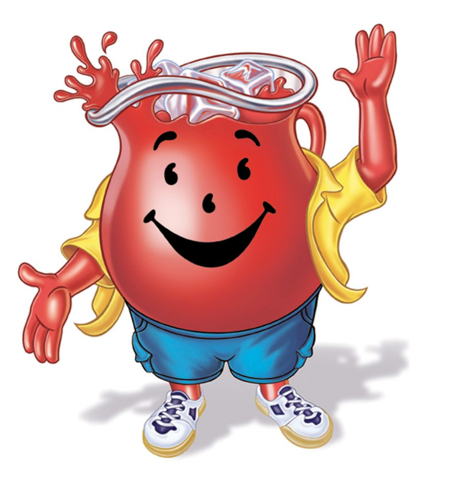 Kool aid clipart free png free stock Free Kool Aid Clipart first, Download Free Clip Art on Owips.com png free stock
