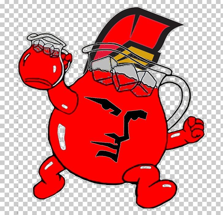 Kool aid clipart free clip art black and white download Kool-Aid Man Drink Mix Punch PNG, Clipart, Area, Art, Artwork, Drank ... clip art black and white download