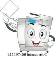 Kopierer clipart clip transparent library Kopierer clipart 3 » Clipart Portal clip transparent library