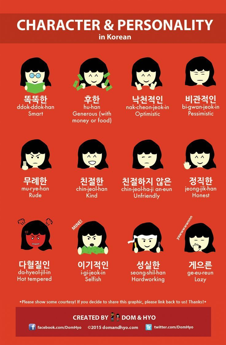 Korean character for soul clipart banner free stock 15 Must-see Korean Alphabet Pins | Learn korean alphabet, Korean ... banner free stock