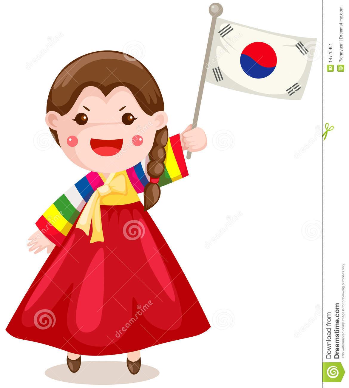 Korean clipart free png free download Korean Clipart Group with 50+ items png free download