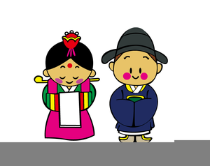 Korean clipart free png free download South Korea Clipart | Free Images at Clker.com - vector clip art ... png free download