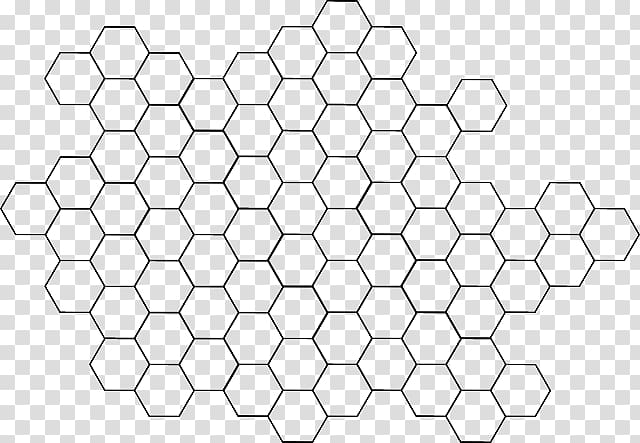 Korean pattern clipart clip library download Bee Hexagon Honeycomb , korean pattern transparent background PNG ... clip library download