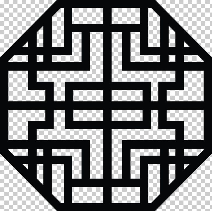 Korean pattern clipart image free library Old Korean Symbol Pattern PNG, Clipart, Area, Black And White, Brand ... image free library