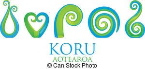 Koru patterns clipart png free download Maori Illustrations and Clip Art. 1,322 Maori royalty free ... png free download