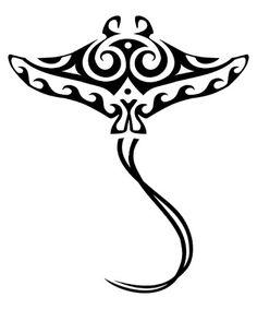 Koru patterns clipart banner black and white koru designs clip art | Maori Sun and Dolphin Tattoo Pattern ... banner black and white