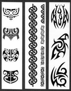 Koru patterns clipart png library koru designs clip art | Cool Maori Patterns | Maori & Polynesian ... png library