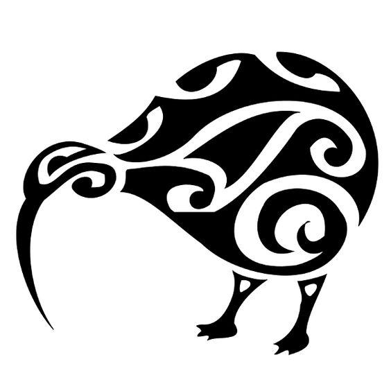 Koru patterns clipart png freeuse stock Tattoo Nz Kiwi Maori Baby Newborn Photo Father Daughter Portrait ... png freeuse stock