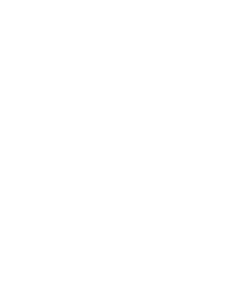 Koru patterns clipart picture free library Koru patterns clipart - ClipartFest picture free library
